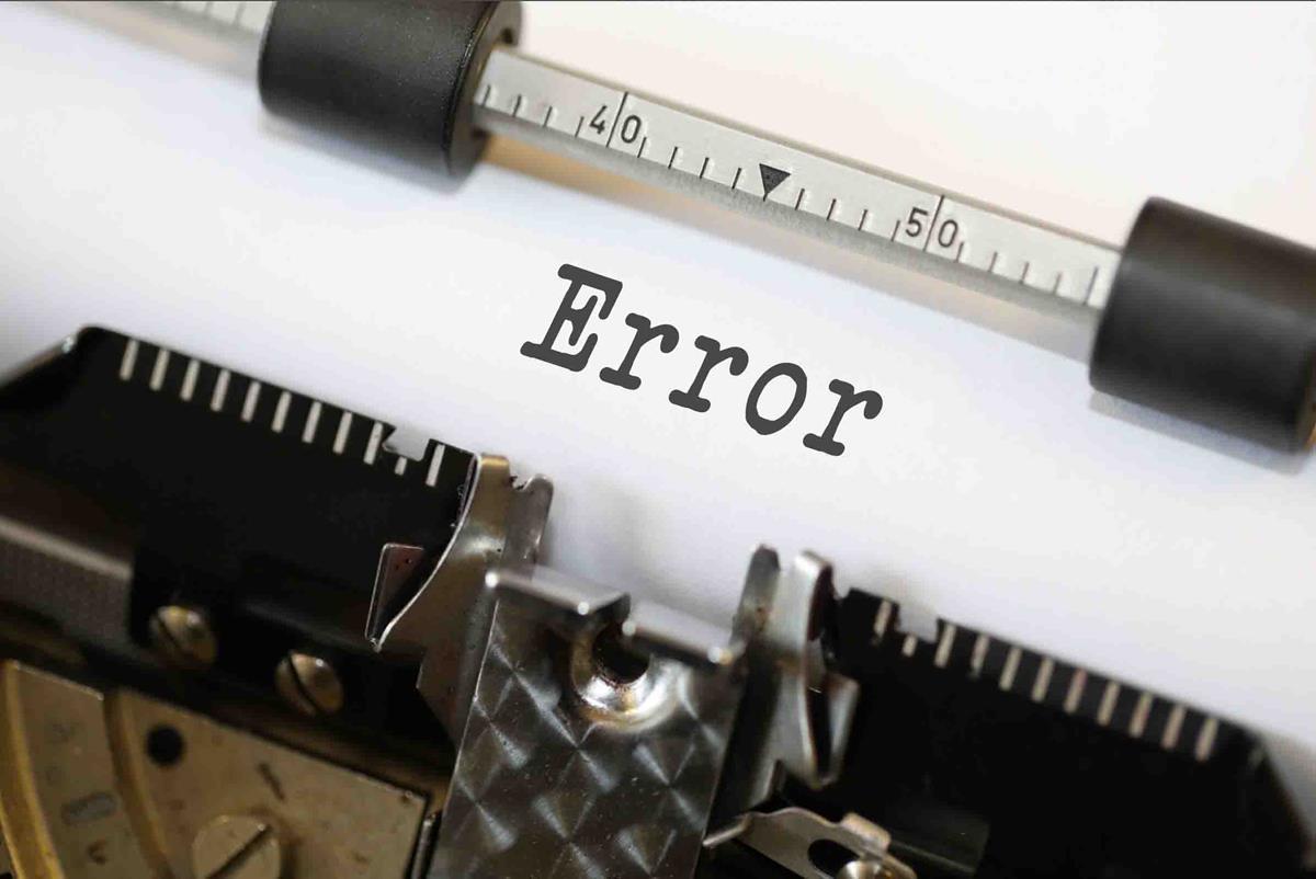 Error handling in Java for the Reactive Functional rebels